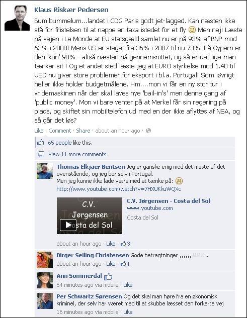 FB 261013 Riskær
