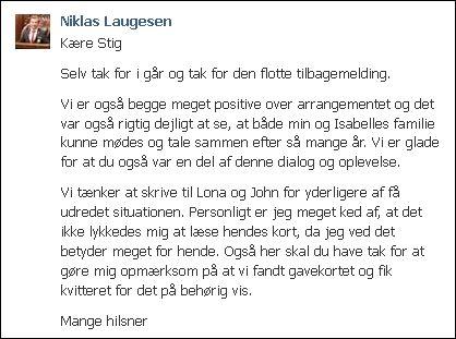 FB 261013 til Niklas Isabelle 2
