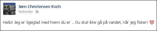 FB 271013 Jørn