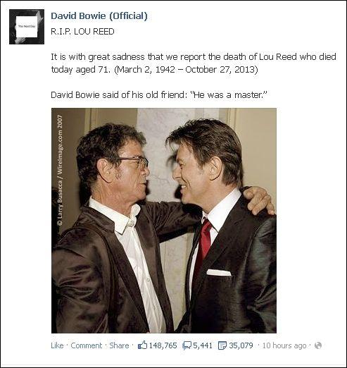 FB 271013 Lou og Bowie