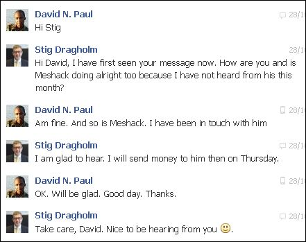 FB 281013 David