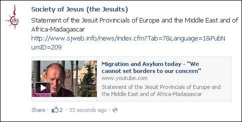 Jesuits 251013