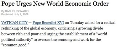 pope-new-world-order