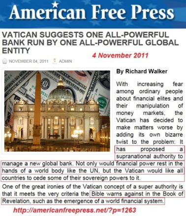 vatican_proposes_all_powerful_world_central_bank_n_government