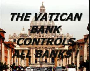 VaticanBankControlsallBanks