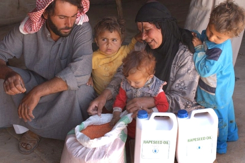 wfp-syria-201103