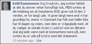 FB 041111 Anders 3
