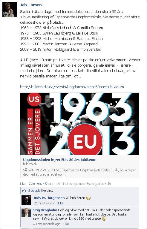 FB 071111 Jais