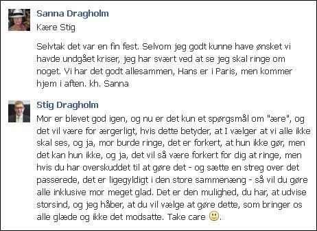 FB 081111 Sanna