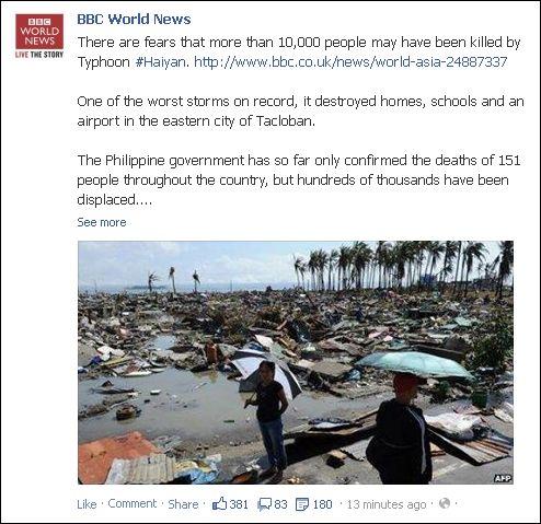 FB 101111 BBC