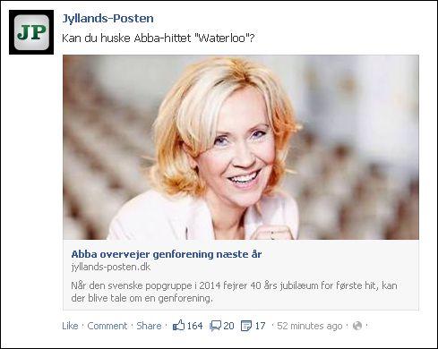 FB 101111 JP ABBA