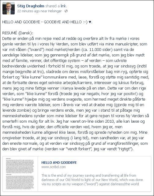 FB 131113 Stig 1