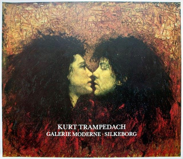 kurt-trampedach-rep-13-stor