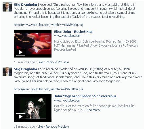 FB 091213 Stig 3