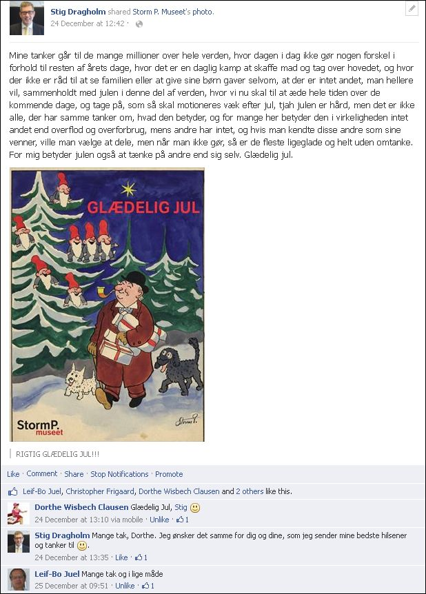 FB 241213 Stig 1