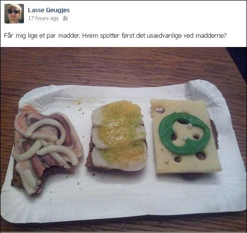 FB 090114 Lasse 1