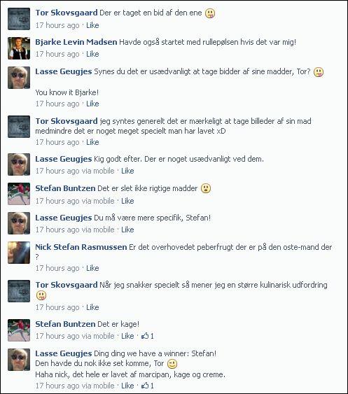 FB 090114 Lasse 2