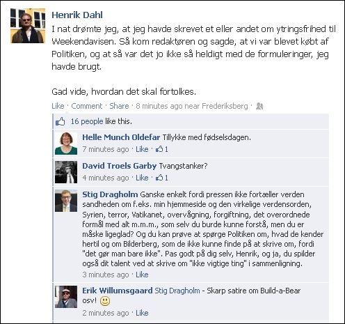 FB 200214 Henrik D