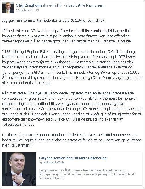 FB 210214 Lars Stig 1