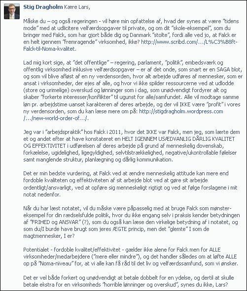 FB 210214 Lars Stig 2