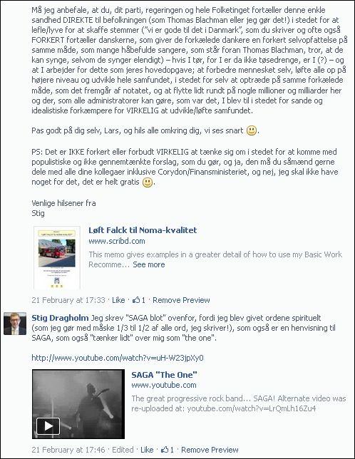 FB 210214 Lars Stig 3