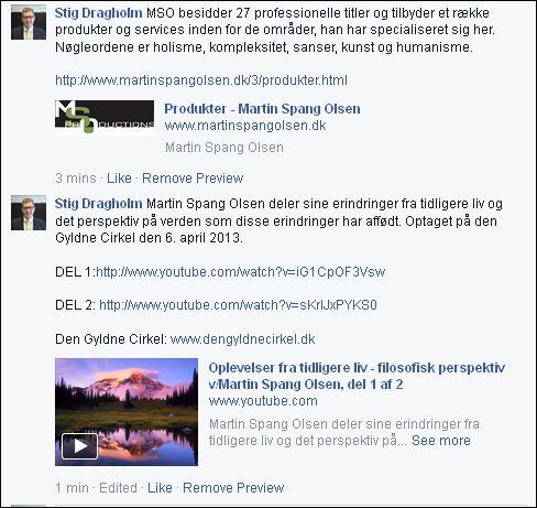 FB 260314 Stig om Martin 2