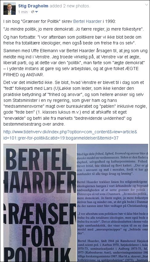 FB 010414 Stig om Bertel 1