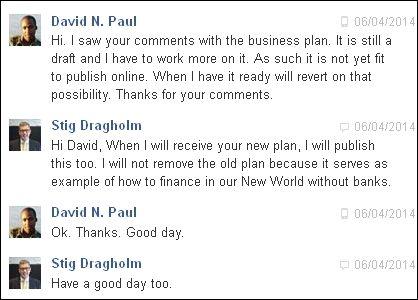 FB 060414 David