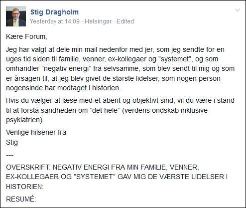 FB 280414 Forum 0