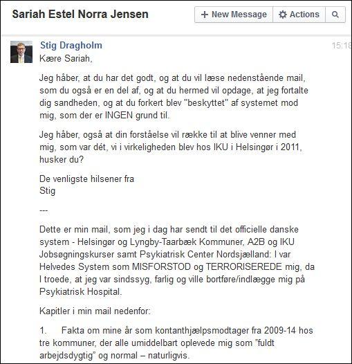 FB 080514 til Sariah