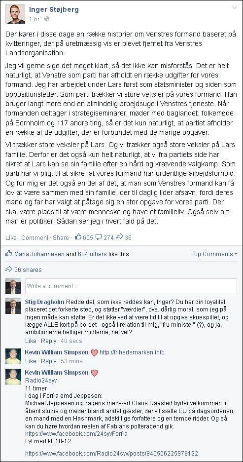 FB 160514 Inger S