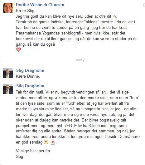 FB 180514 Dorthe