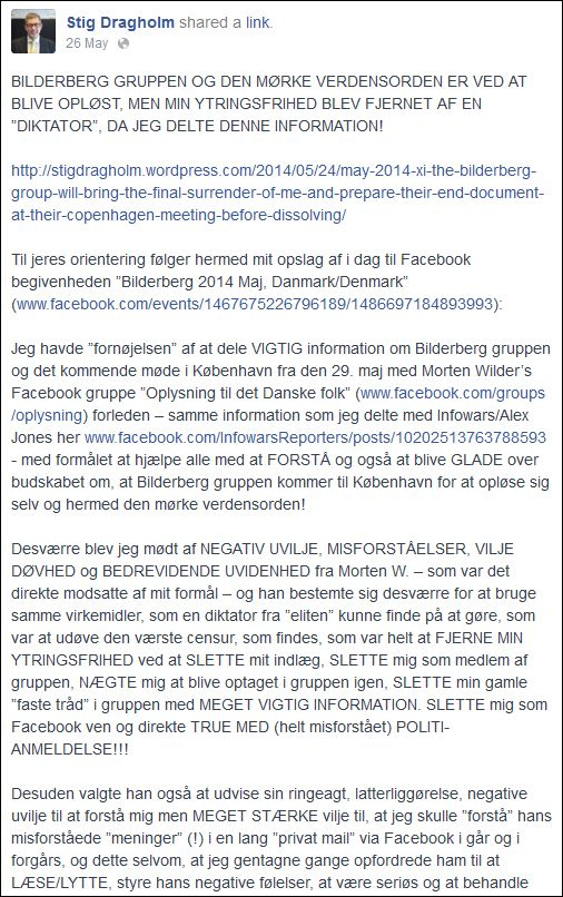 FB 260514 Stig om Morten W 1