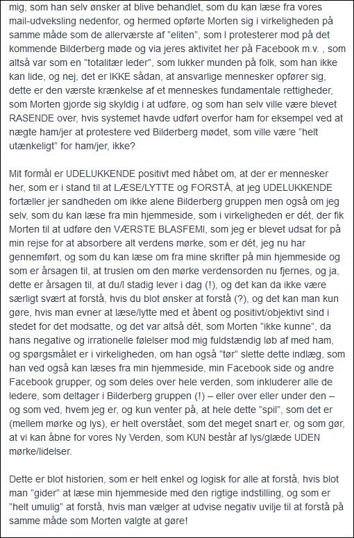 FB 260514 Stig om Morten W 2