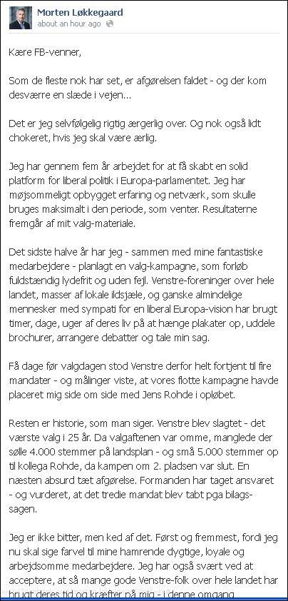 FB 270514 Morten 1