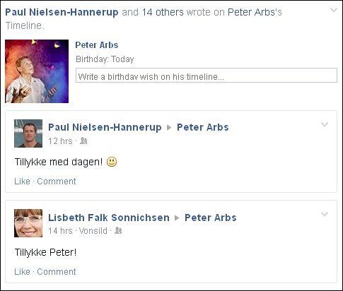Peter tillykke 260514