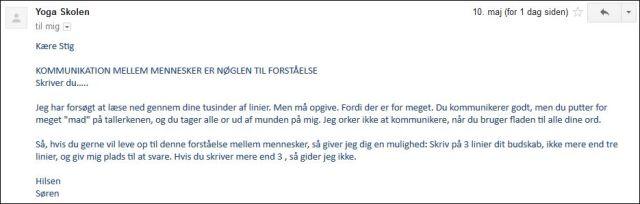 Søren 100514