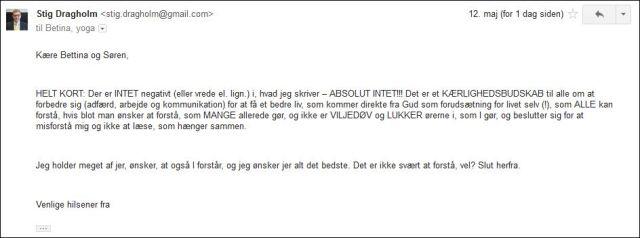 Søren 110414-5