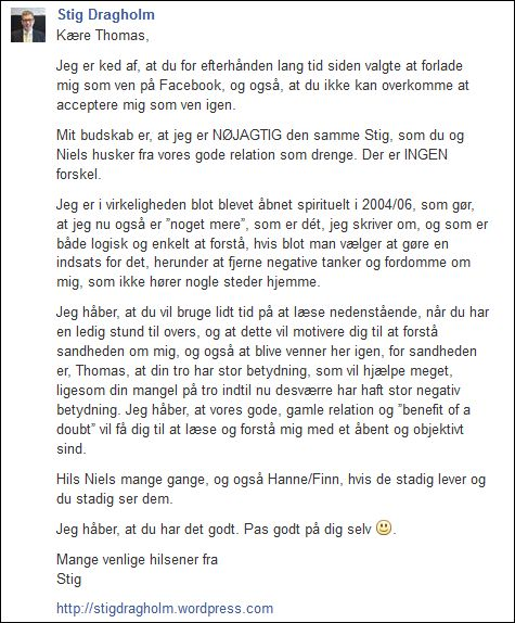 FB 100614 til Thomas