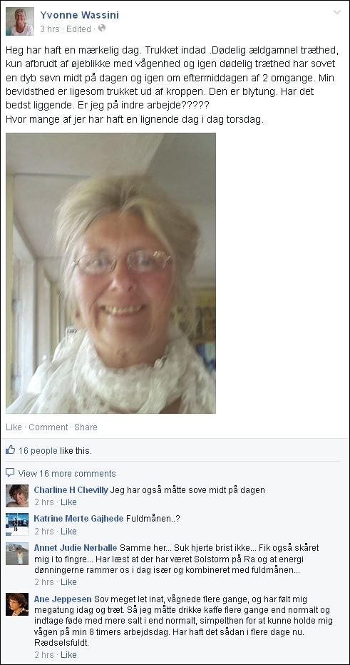 FB 120614 Yvonne