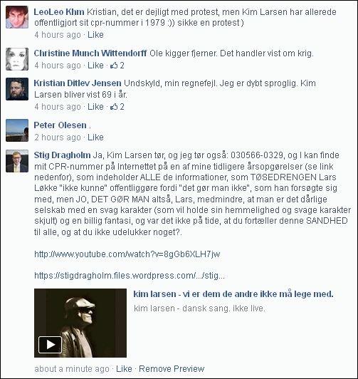 FB 170614 Kristian M 2