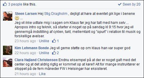 FB 170614 Stig 2