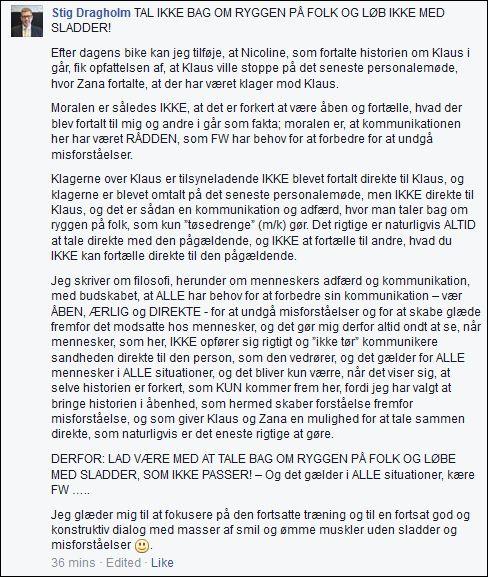 FB 180614 Klaus 2