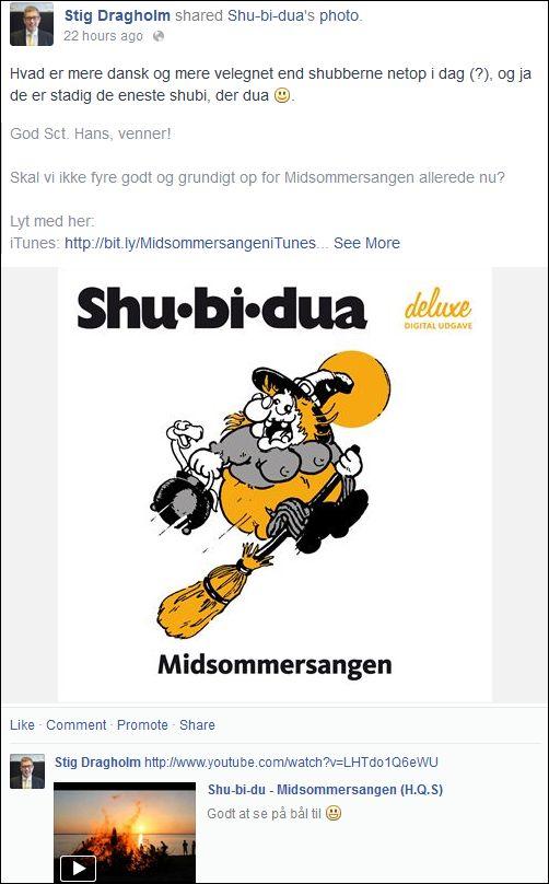FB 230614 Stig SHUBI