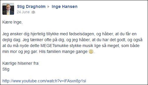 FB 240614 til Inge