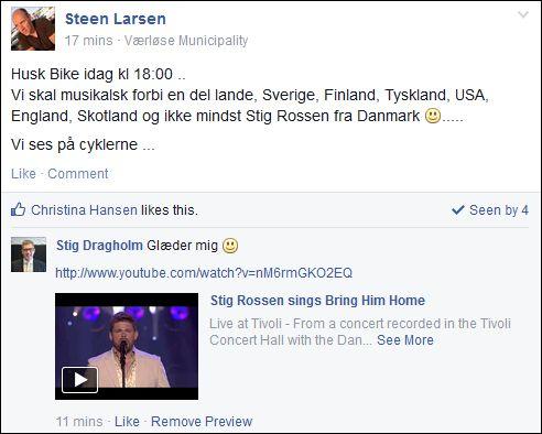 FB 260614 Steen
