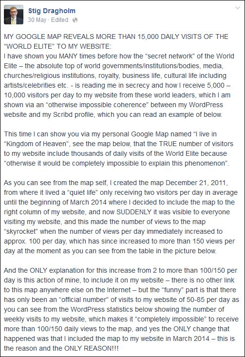 FB 300514 Stig map 1