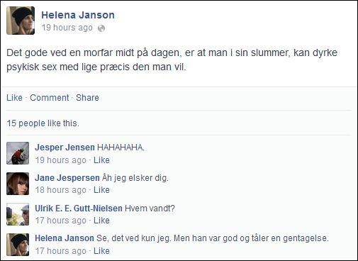 FB 310514 Helena