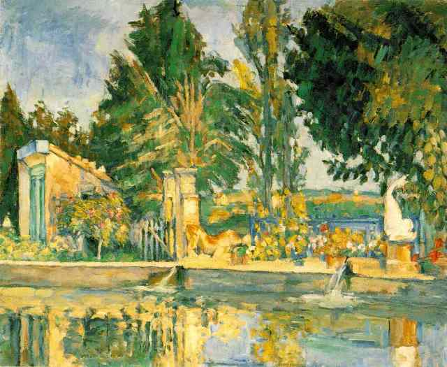 cezanne.jas-buffan-pool