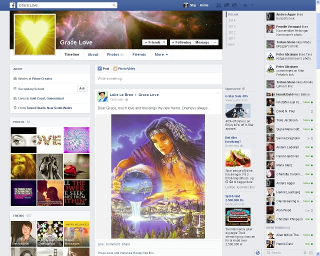 FB 010714 Indian